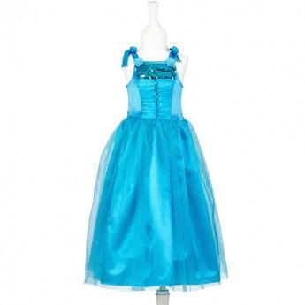 Christianne 8-10 lat sukienka balowa, Souza For Kids