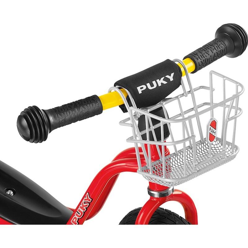 Koszyk na kierownicę do rowerków biegowych, Puky