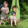 La Siesta fotel hamakowy ogrodowy Joki Baloo dla dzieci do 80kg