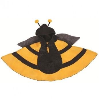 Pszczółka przebranie dla 2 latka