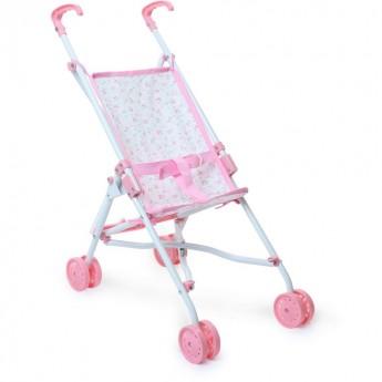 Spacerówka dla lalek, Petitcollin