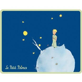 Podkładka pod mysz prostokątna Mały Książę, Petit Jour