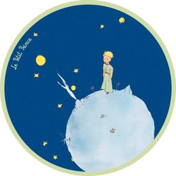 Podkładka pod mysz okrągła Mały Książę, Petit Jour