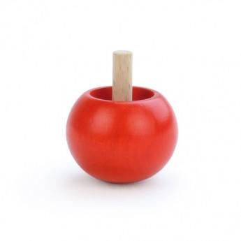 Bączek jabłko, Vilac