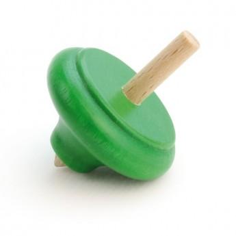 Mały bączek zielony, Vilac