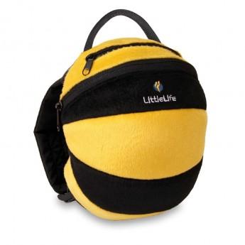 Plecaczek Pszczółka, Littlelife