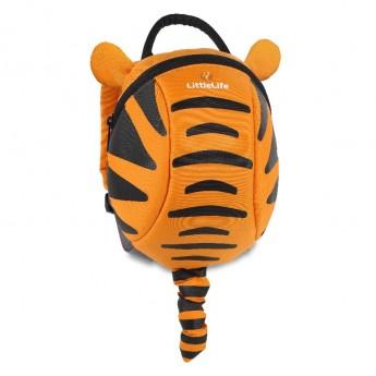 Plecaczek Disney Tygrysek, Littlelife