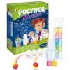 Polymer Mystery eksperymenty z polimerami, SentoSphere