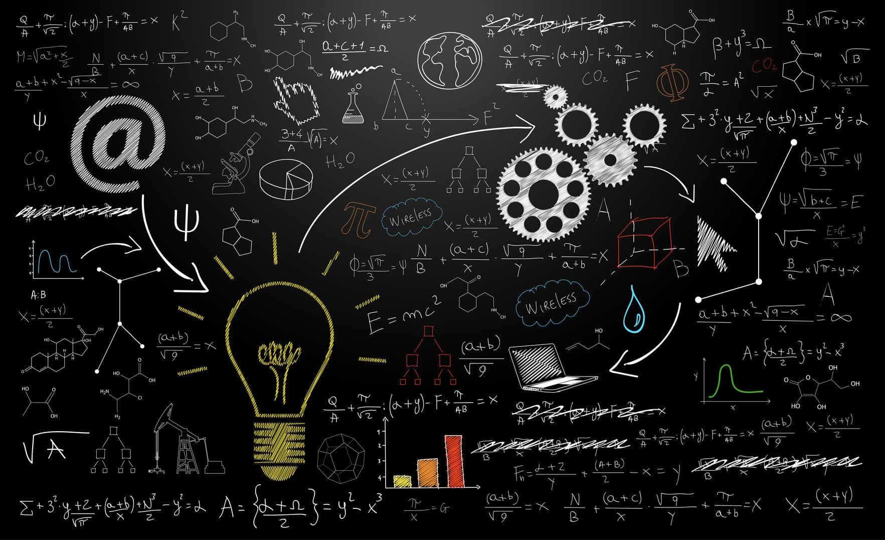 Dlaczego kreatywność jest ważna?