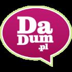 Dadum