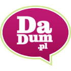 Dadum.pl