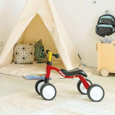 Markowe Zabawki Dla Dzieci Edukacyjne I Kreatywne Dadum Krakow